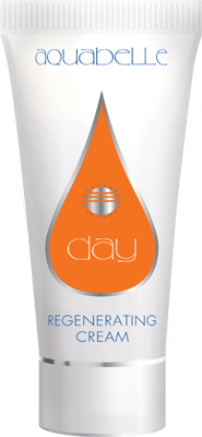 Aquabelle Reg krema CaliVita 50 ml.