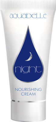 Aquabelle Night CaliVita 50 ml.