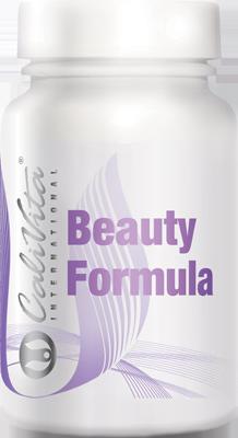 Beauty Formula CaliVita 90 kapsula