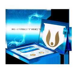 E-Protect Home CaliVita