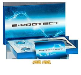 E-Protect Personal CaliVita