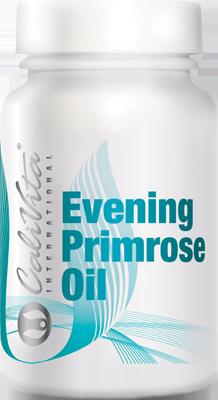 Evening Primrose Oil CaliVita 100 kapsula