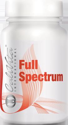 Full Spectrum CaliVita 90 tableta