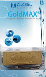 GoldMAX magneti CaliVita