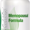 Menopausal Formula CaliVita 135 kapsula