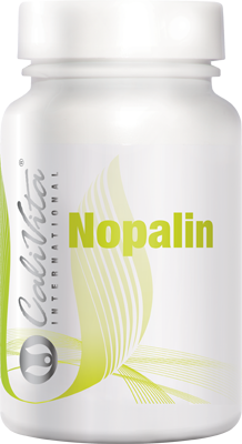 Nopalin CaliVita 200 tableta