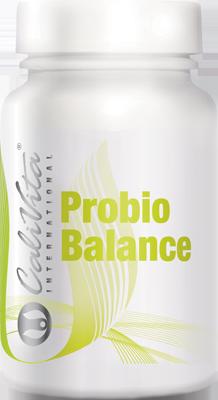 Probio Balance CaliVita 60 tableta