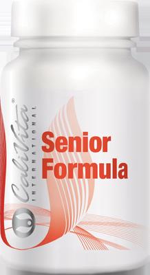 Senior Formula CaliVita (90 tableta)