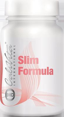 Slim Formula CaliVita 90 tableta