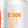Vitamin C-500 CaliVita 100 tableta